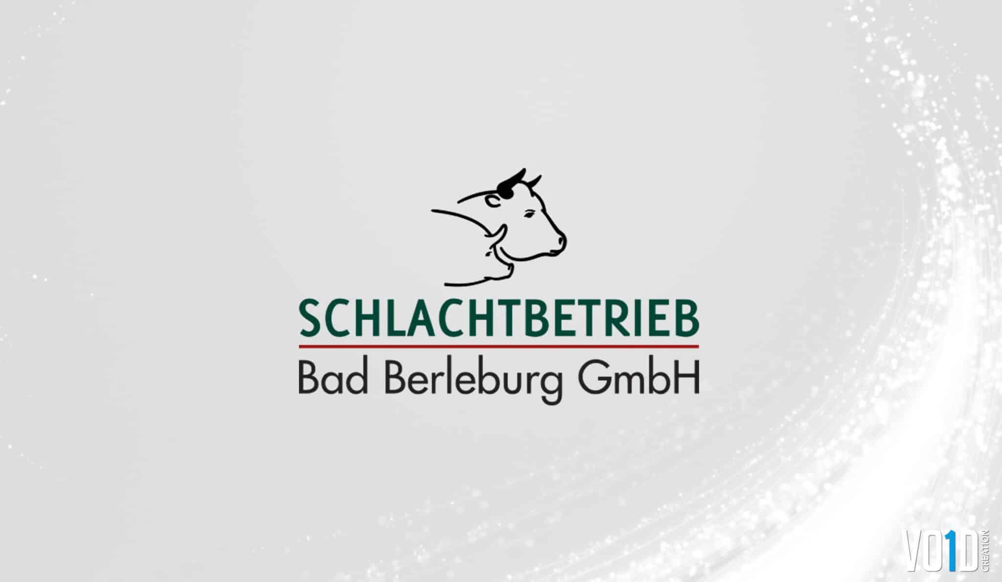 Schlachtbetrieb Bad Berleburg
