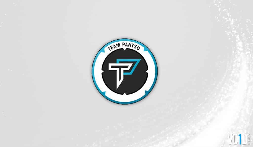 TeamPantsu eSport