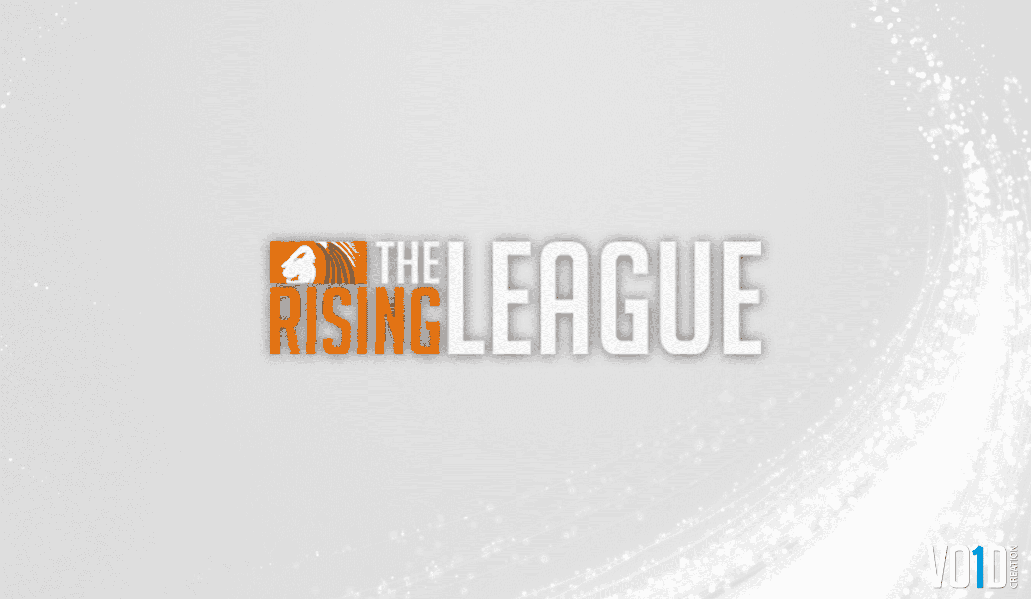 The Rising League